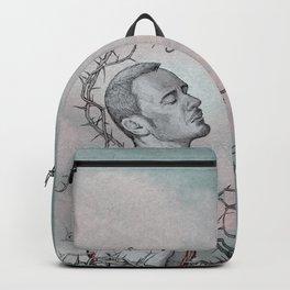 Blackthorn Backpack
