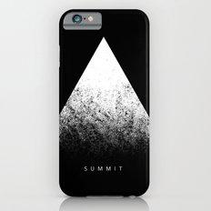 Summit iPhone 6s Slim Case