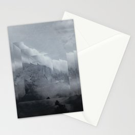 Fractions 00 Stationery Cards