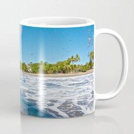 The Tube Collection p8 Coffee Mug