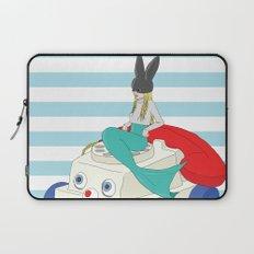batfish Laptop Sleeve