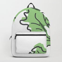 Lettuce Backpack