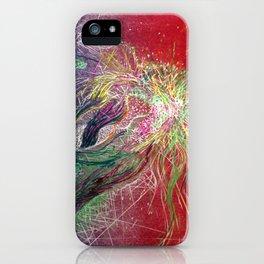 LoveCandy iPhone Case