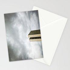 Brasilia, Brazil  Stationery Cards