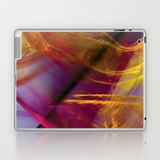 Untitled 111 Laptop & iPad Skin