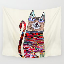 pepper Wall Tapestry