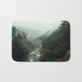 Landscape Photography 2 Bath Mat