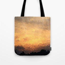 Sunpix Tote Bag