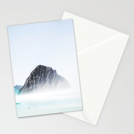 Foreign still Stationery Cards