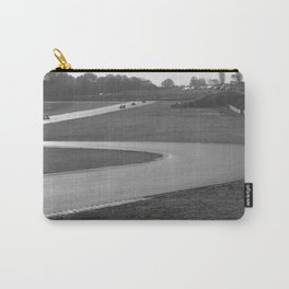 Mallory Park Carry-All Pouch