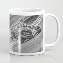 99 MotoGP Jorge Lorenzo Coffee Mug