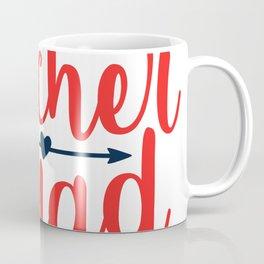 Teacher Squad Coffee Mug