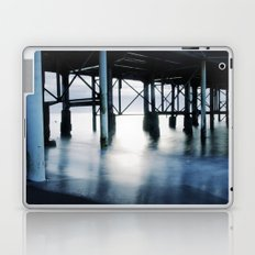 boardwalk Laptop & iPad Skin