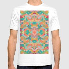 Aztek T-shirt
