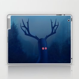 c e r v u t o Laptop & iPad Skin