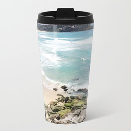 Bondi Travel Mug