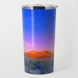 Meet Me In Phoenix Travel Mug