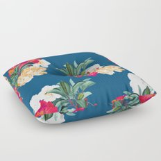 Romancing Nature #society6 #buyart #decor Floor Pillow