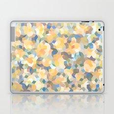 Mango Symphony Laptop & iPad Skin