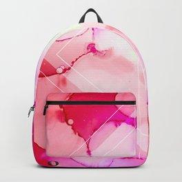 Carbon Backpack