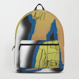 GURL Backpack