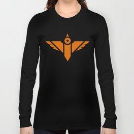 Firebird Insignia Long Sleeve T-shirt