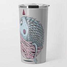 COLORtemple Travel Mug