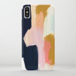 Kali F1 iPhone Case