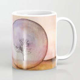 LoneTree 04 Coffee Mug