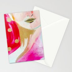 Spot Stationery Cards