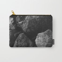 Rock Tower Carry-All Pouch