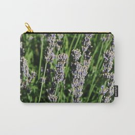 The Whisper in My Heart Carry-All Pouch