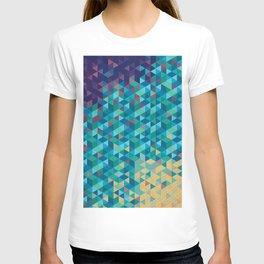 Tri Hard T-shirt