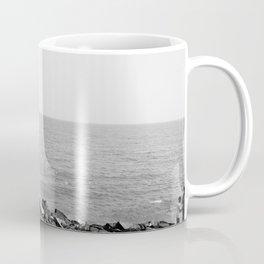 india 2012 #3 Coffee Mug
