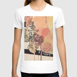 La Vie en Rose Pt I T-shirt