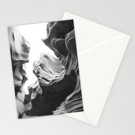 ANTELOPE CANYON XXVIII Stationery Cards