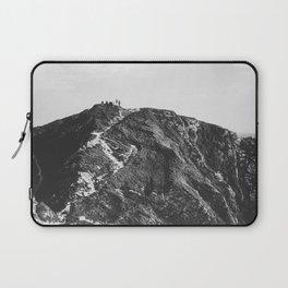 Jurassic Coast Laptop Sleeve