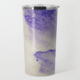 Nico Robin - One Piece Travel Mug