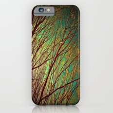 Blowing in the Wind  Slim Case iPhone 6s