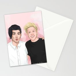 Ziall Stationery Cards