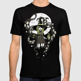 Walpurgis Night T-shirt
