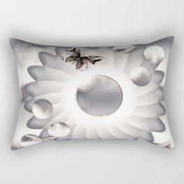 Rêverie 2020 Rectangular Pillow