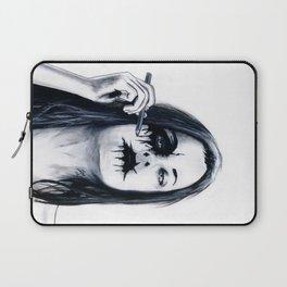 Arson Laptop Sleeve