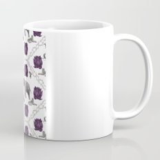 The Tale of Two Tigers Mug