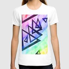 Multiplicity T-shirt