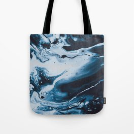 FOUR OUT OF FIVE Tote Bag