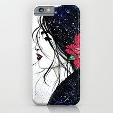 Kinuko Slim Case iPhone 6s