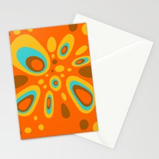 KRISTIAN Stationery Cards
