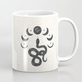 Luna Soul Series 16 Coffee Mug