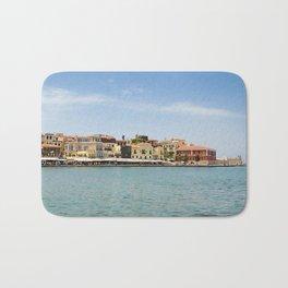 Venetian Port Bath Mat
